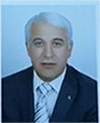 Süleyman HODA
