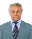 Sadullah BURNAK